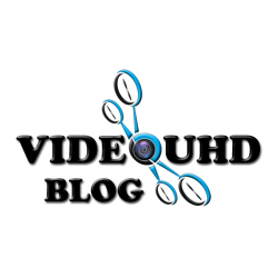VideoUHD Blog