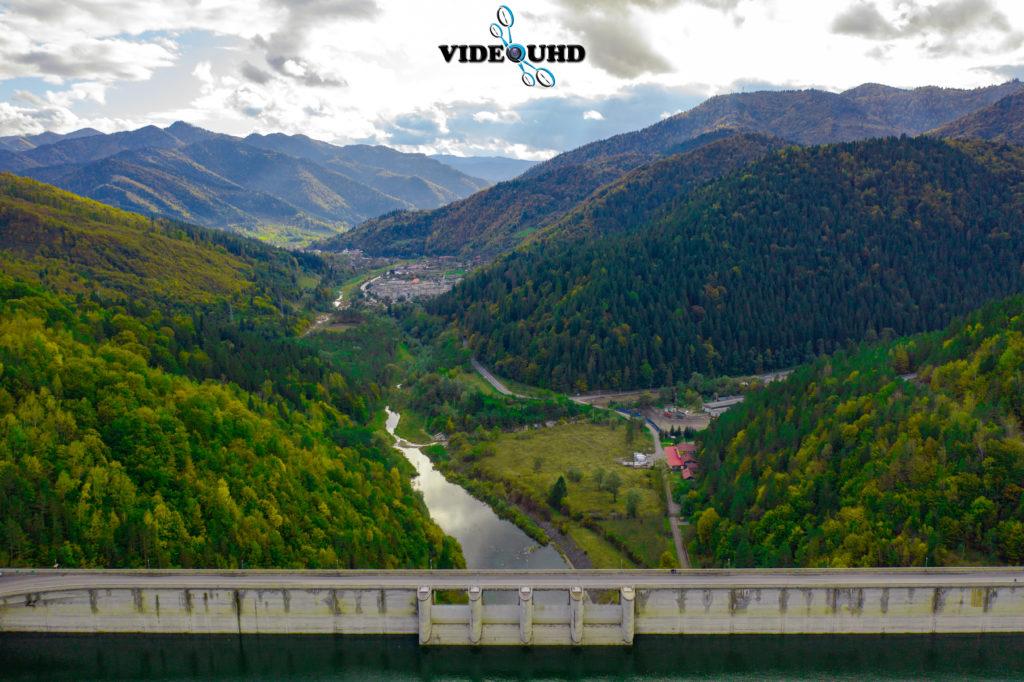 Râul Bistrița